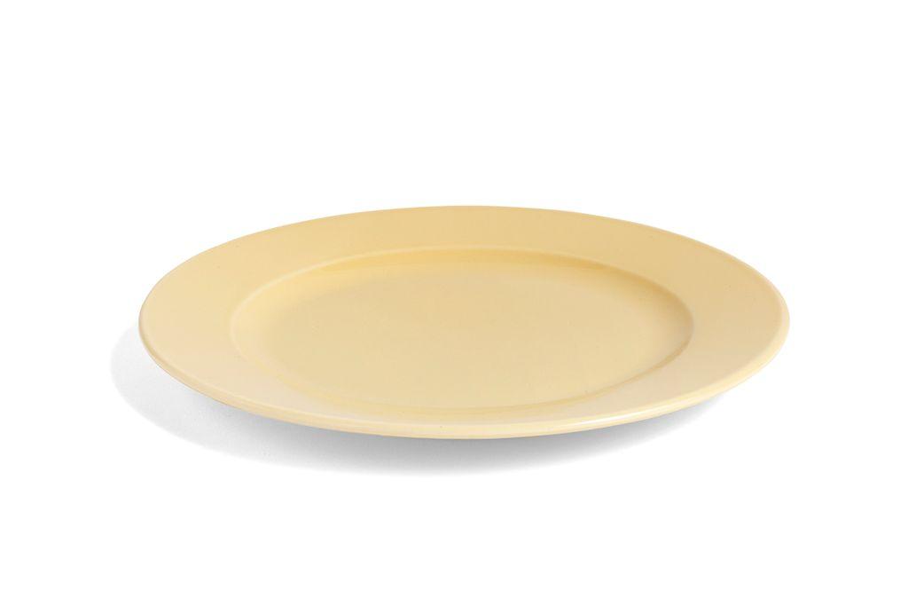 506833_Rainbow Plate M warm yellow.jpg