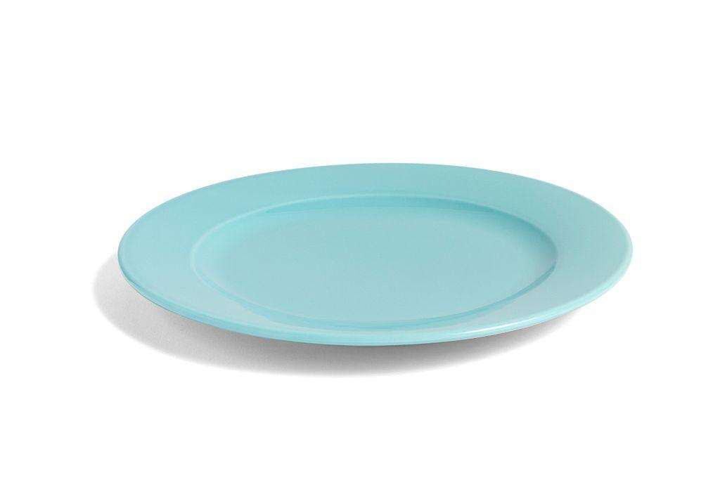506832-Rainbow Plate M turquoise.jpg