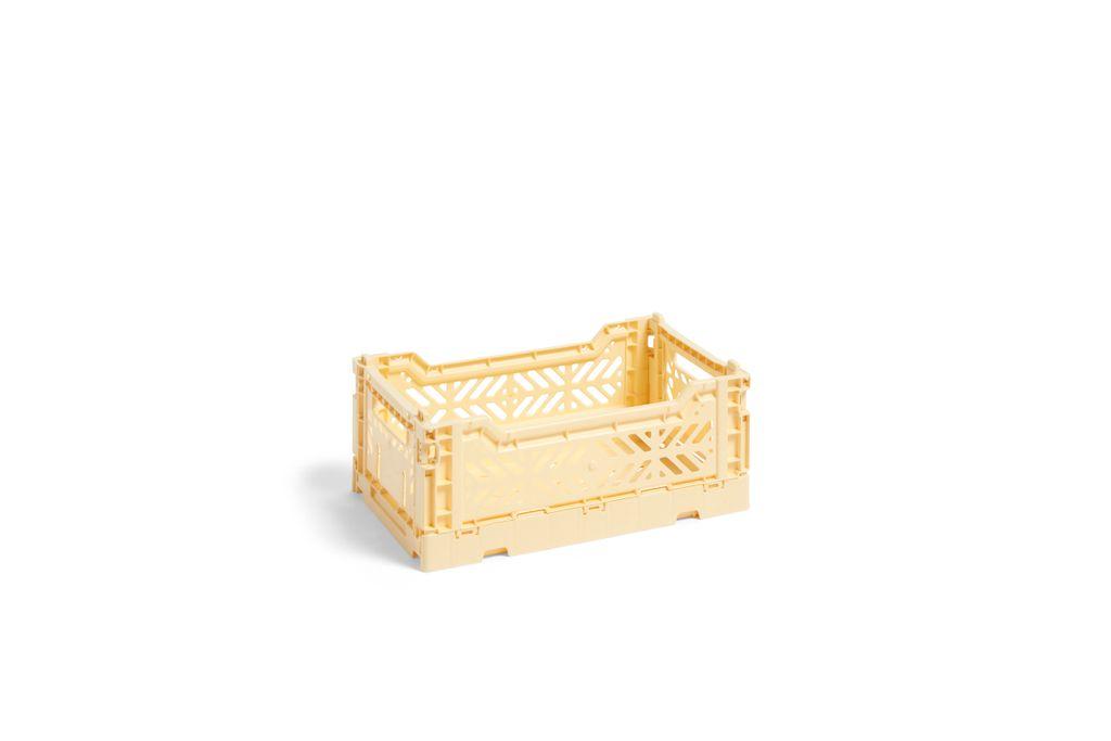 507534_Colour Crate S light yellow (1).jpg