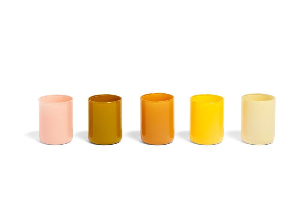 507474_Spot Votive Set of 5 yellow (1).jpg