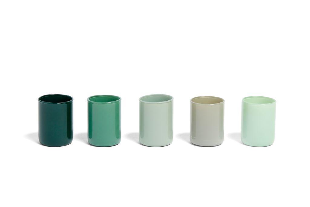 507471_Spot Votive Set of 5 green (1).jpg