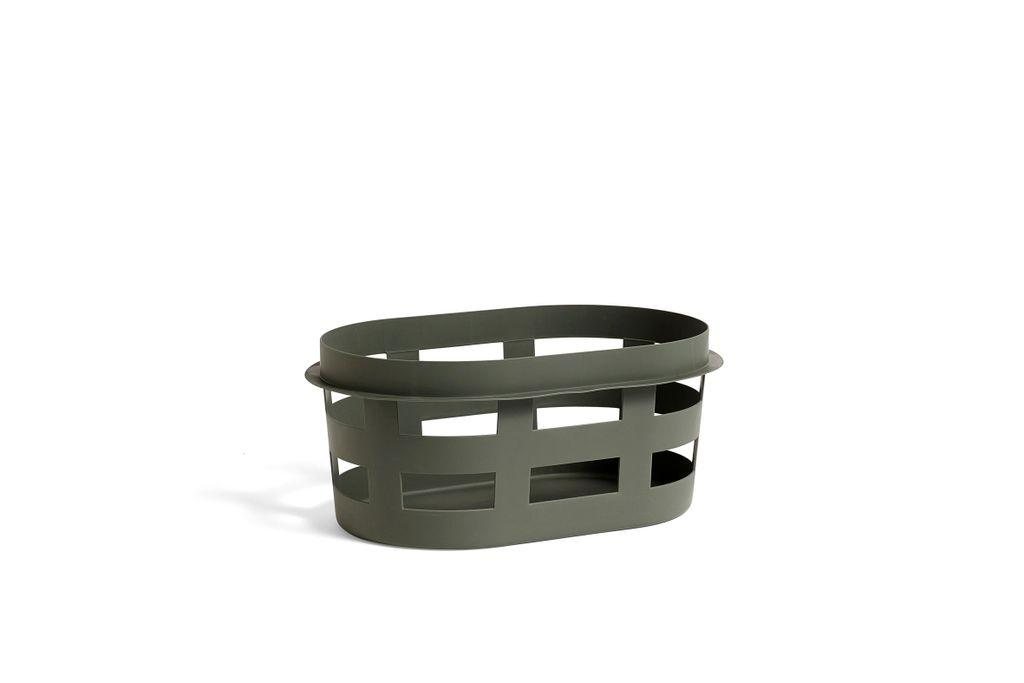 505951_Laundry Basket S army.jpg