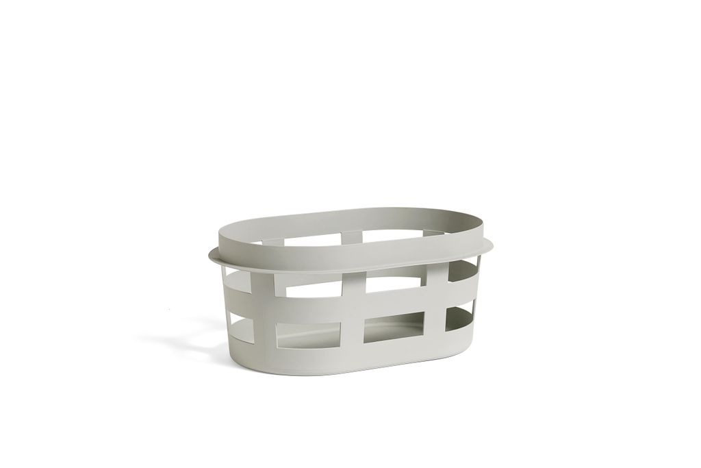 505955_Laundry Basket S light grey.jpg