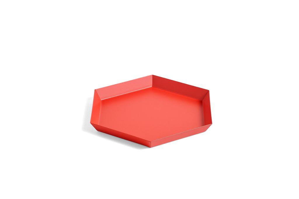 503932_Kaleido S red.jpg