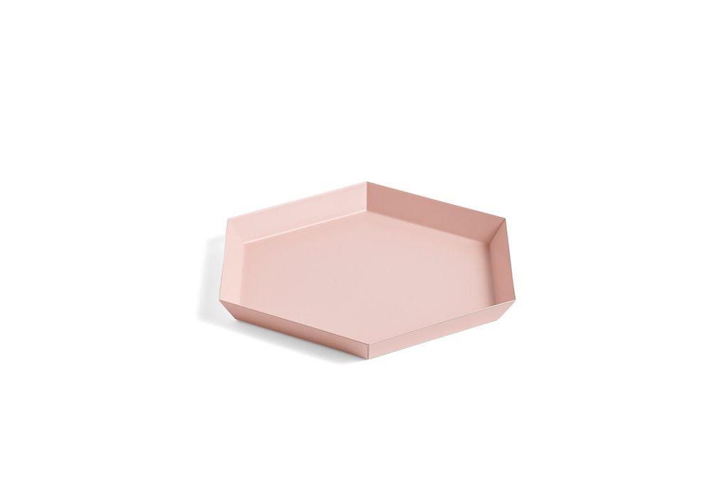 503935_Kaleido S peach (1).jpg