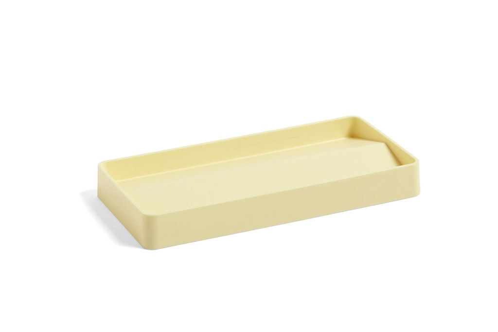 507152_Split Tray S pale yellow (1).jpg