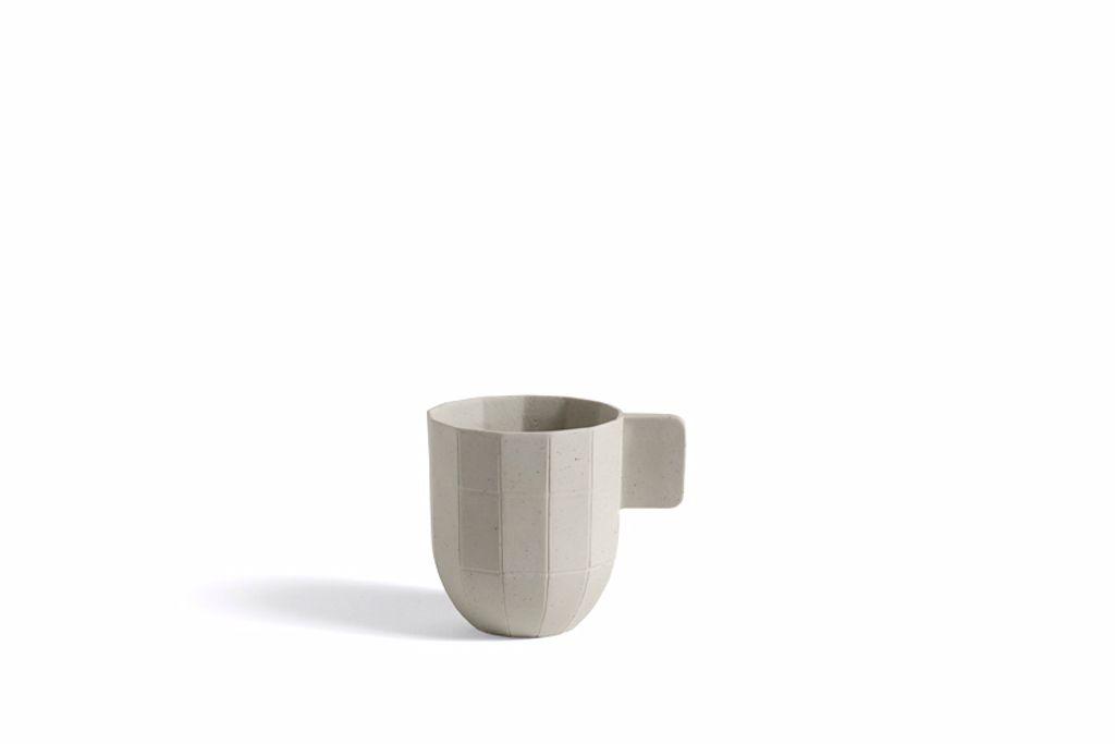 505071_Paper Porcelain coffee cup_wb.jpg