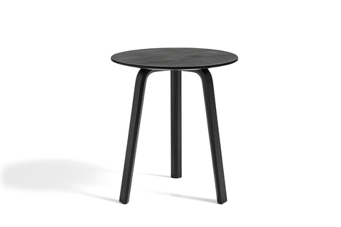 1024531109000_Bella Coffee Table_dia45xH49_Black.jpg