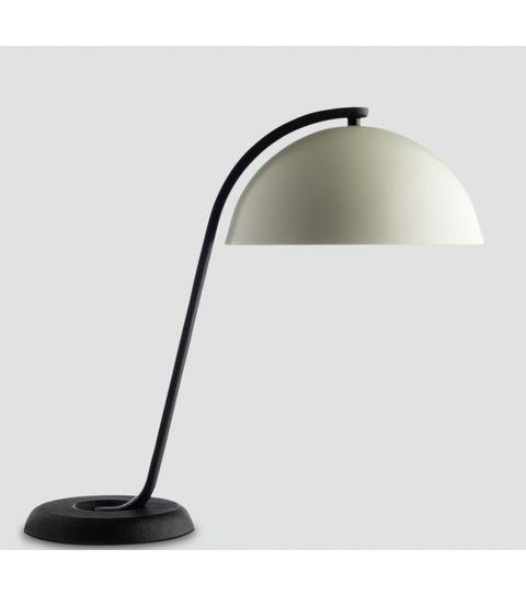 cloche-table-lamp-hay.jpg