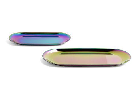 Tray Rainbow_Family.jpg