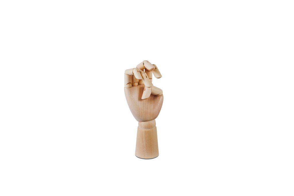 503651_Wooden Hand S.jpg