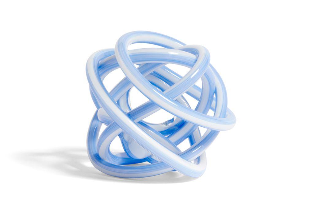 507857_Knot L Light blue.jpg