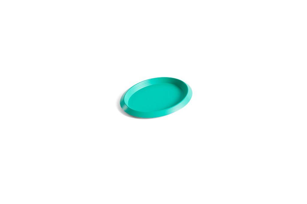 508021_Ellipse Tray XS green.jpg