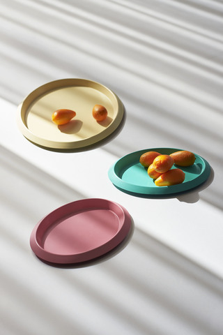 Ellipse Tray light yellow_green_pink.jpg