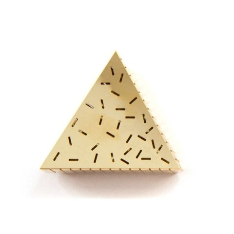 triangle_top_2048x2048.jpg