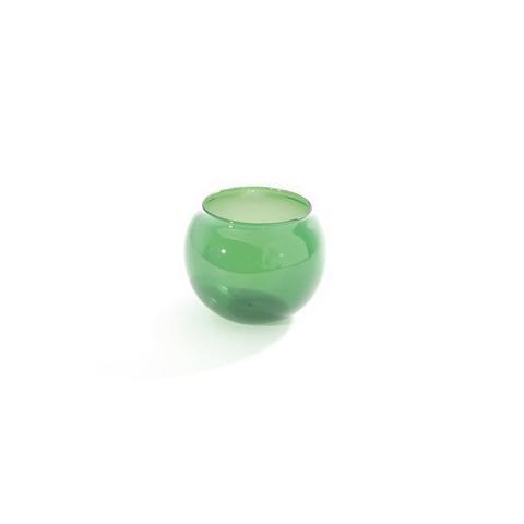 MilkPot-green_2048x2048_c0085cfd-cfd3-48d5-8e68-71b2228034b9_600x.jpg