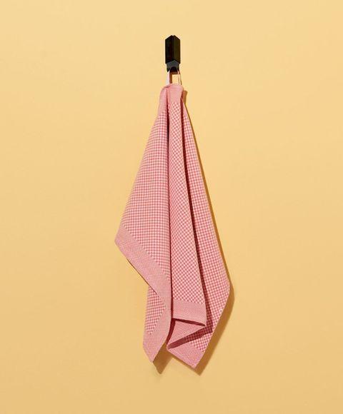 tea-towel_910x1100_brandmodel.jpg