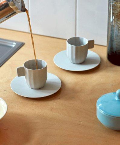 paper-porcelain_910x1100_brandmodel.jpg