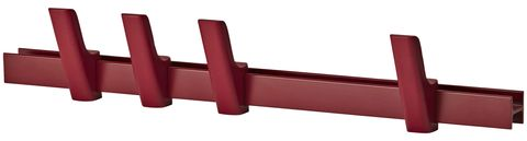 wall-coat-rack-beam-burgundy_madeindesign_211923_original.jpg