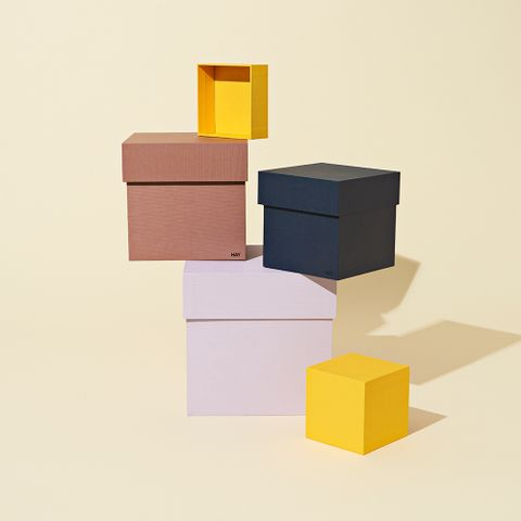 BOX-BOX-lavendel.jpg