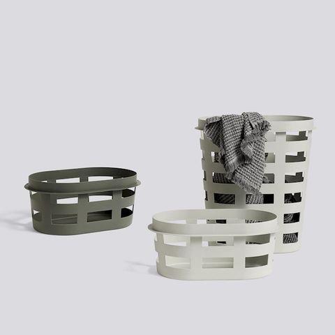 laundry-basket_910x910_brandmastermodel.jpg
