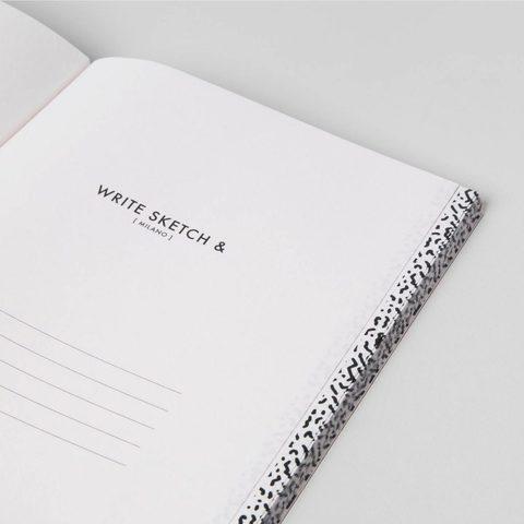 A5-pagina-interna-quadrata-1-1000x1000.jpg