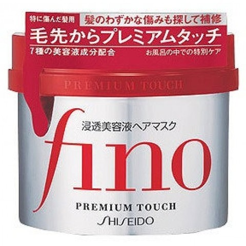 fino hair mask.jpg