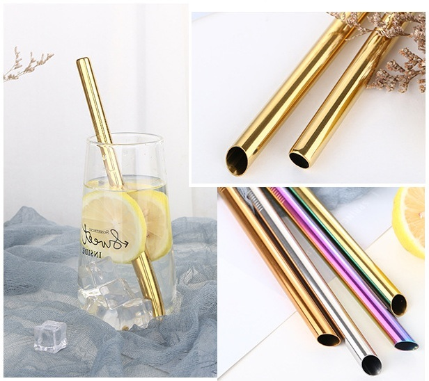 stainless steel straw.jpg
