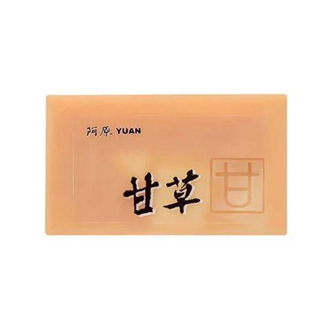 Liquorice Hair Soap.jpg