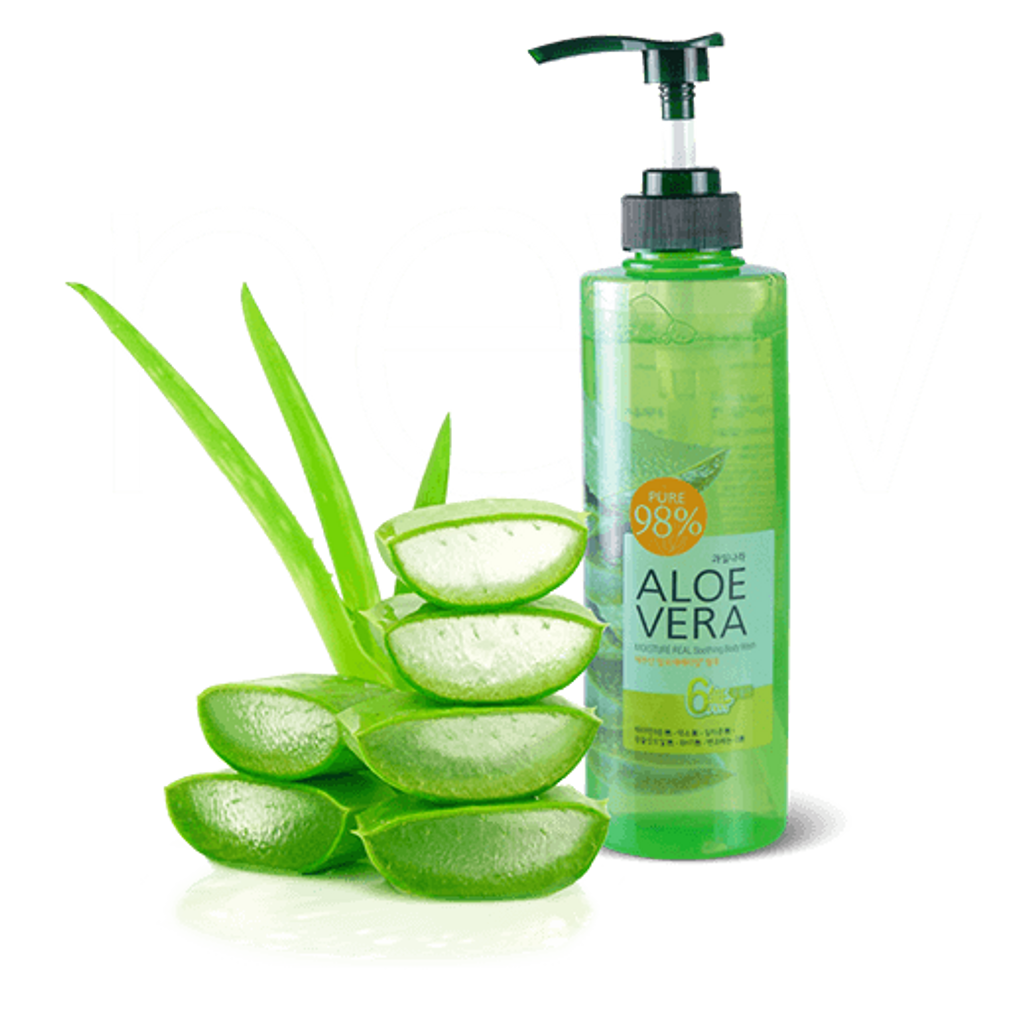 aloe-product (1).png