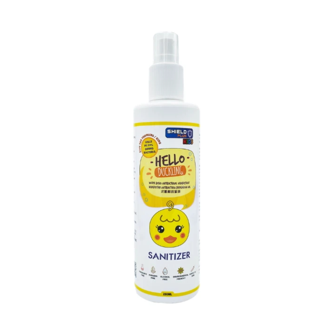 shield plus ducking sanitizer 250ml.jpg