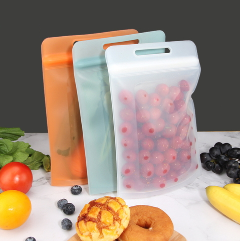 silicone food storage bag (new).jpg