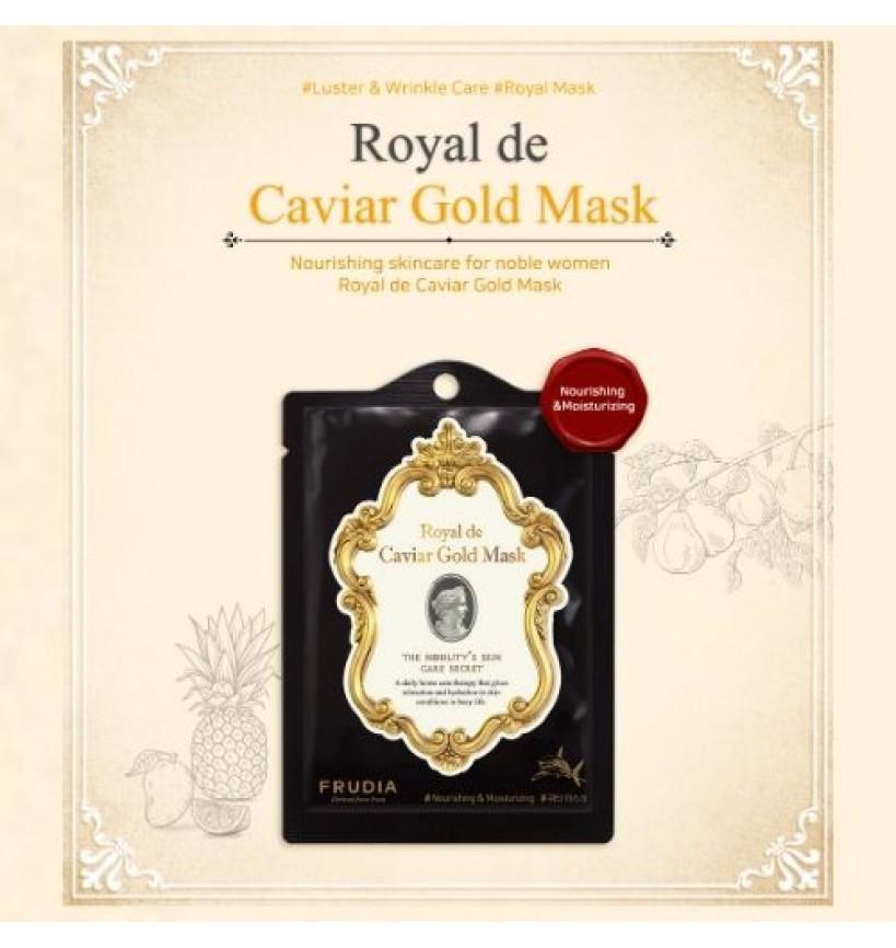 caviar gold mask.jpg