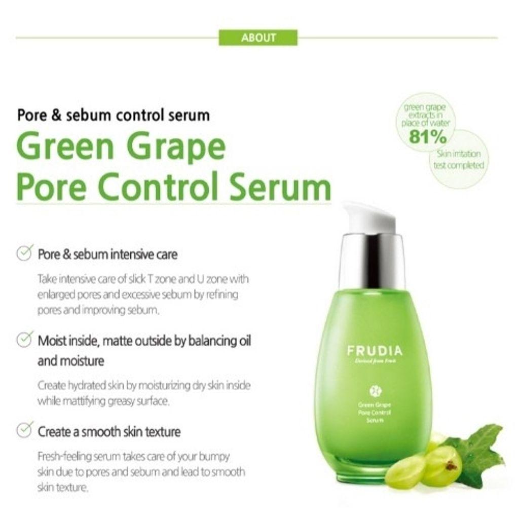 frudia green grape pore control serum.jpg