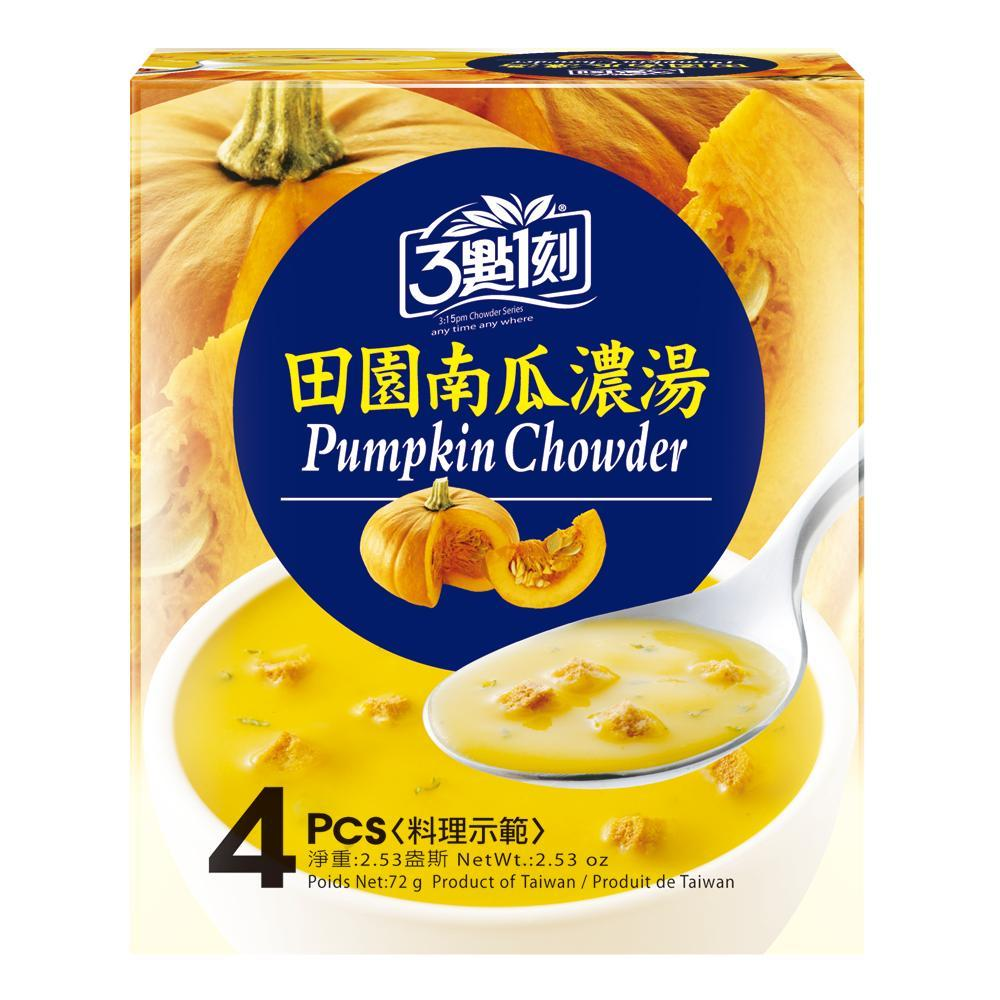 Pumpkin Chowder (Box of 4).png