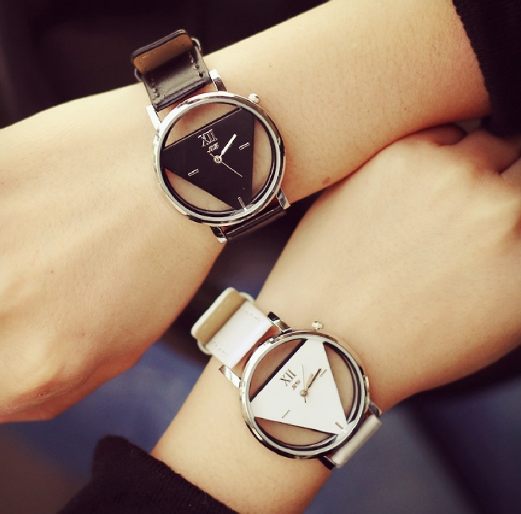 couple watch.jpg