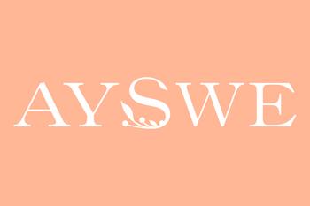 AYSWE