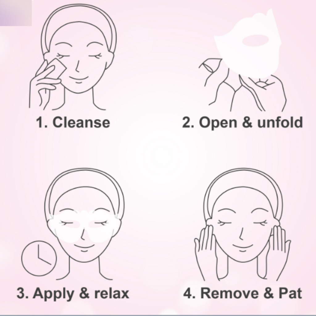 How to use_Rejuvenating Eye.png