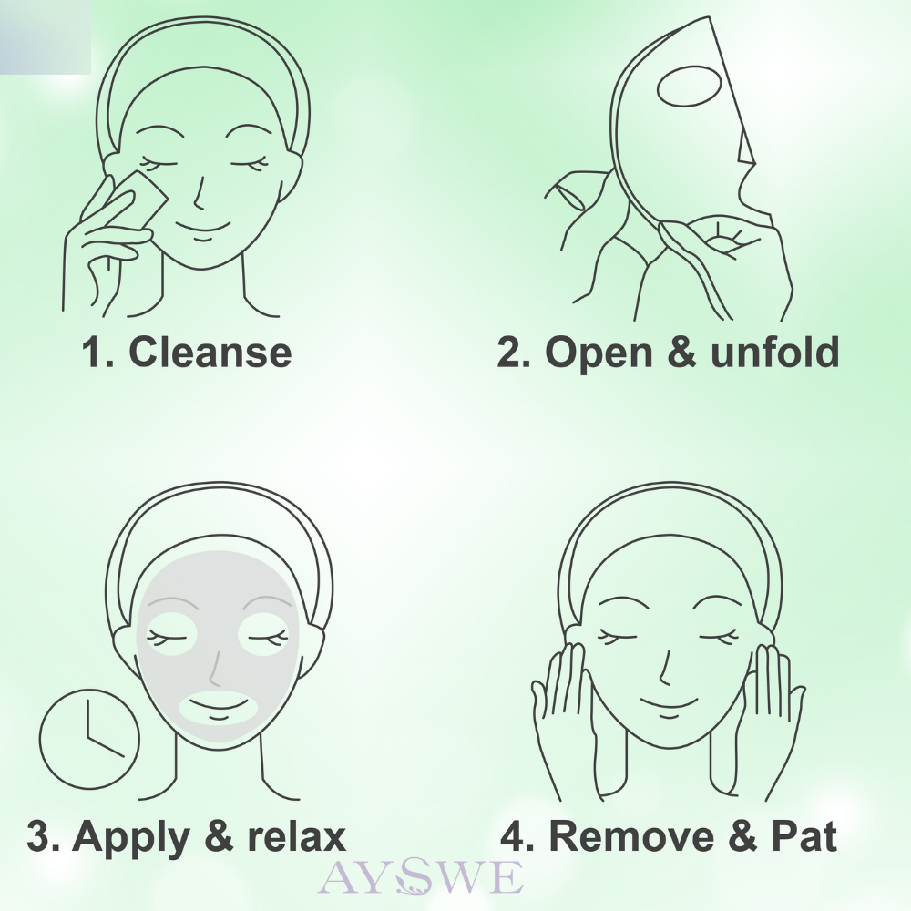 How to use_Repair Mask.png