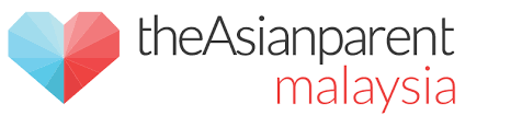 The Manja Company product review by TheAsianparent Malaysia