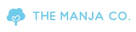 The Manja Company