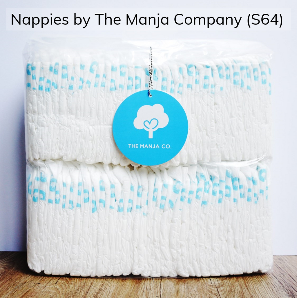 Nappies by The Manja Company S64.png