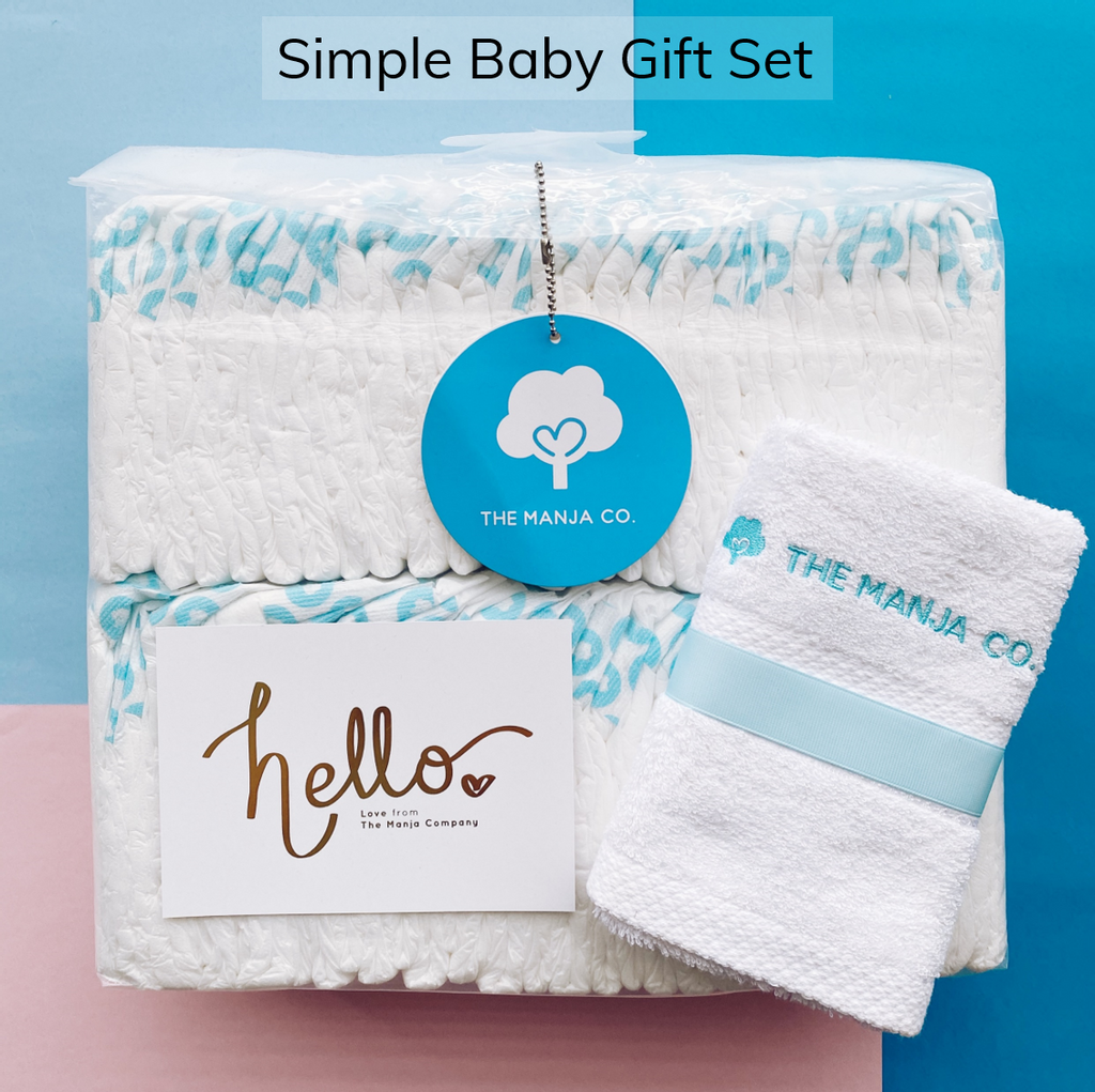 Baby Gift Set - Simple v2 20210421.png