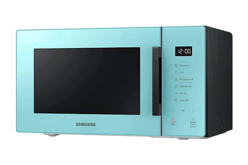 Samsung-74941954-my-microwave-oven-grill-mg23t5018cn-mg23t5018cn-sm-CottaMint-223426006Downlo-zoom.png