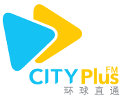 CITY Plus.png