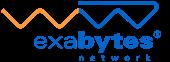 exabytes.png
