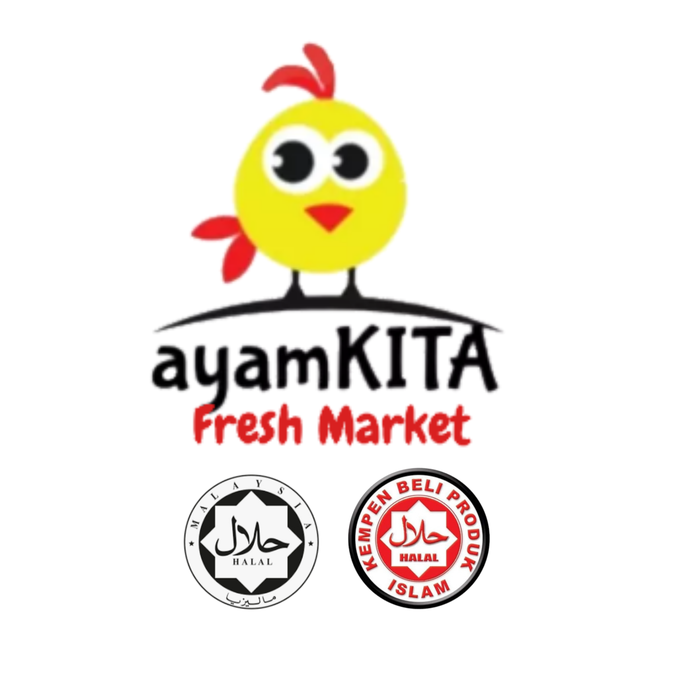 ayamkitafresh