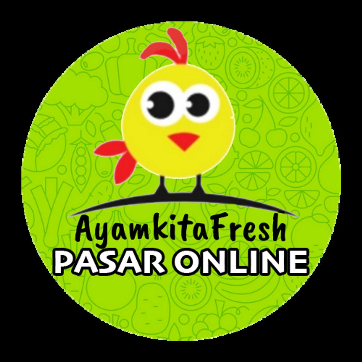 Pasar Online Malaysia : Semua Barang Segar dari Pasar Borong | Ayamkitafresh