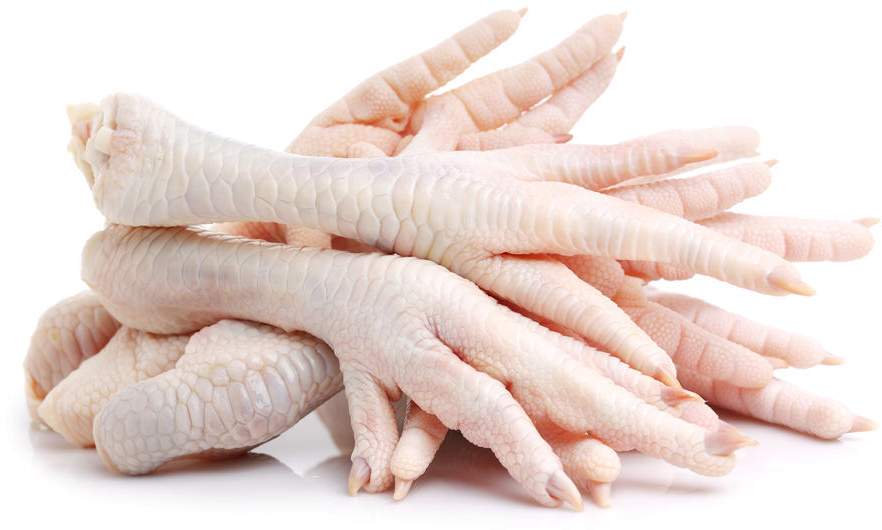 chicken-feet.png