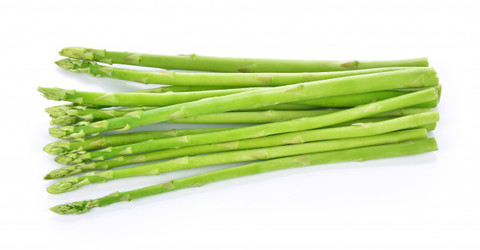 asparagus-white-background_63834-153.jpg